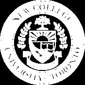 New College Crest
